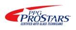 ppg-prostars